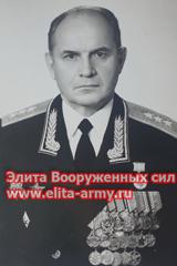 Kontakions Evgeny Epifanovich 1
