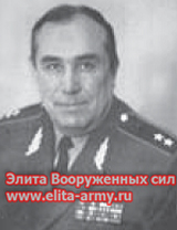 Zhukov Anatoly Konstantinovich