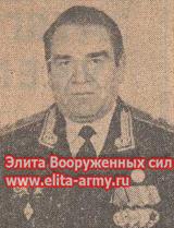 Clowns Victor Petrovich