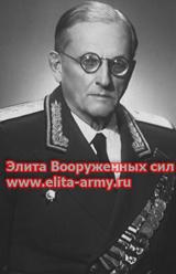 Shamov Vladimir Nikolaevich