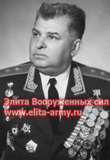 Shanin Victor Kuzmich