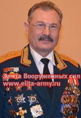 Shapovalov Anatoly Aleksandrovich