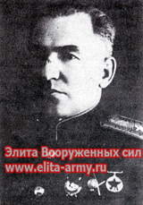 Sharapov Andrey Rodionovich