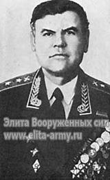 Shary Boris Vasilyevich