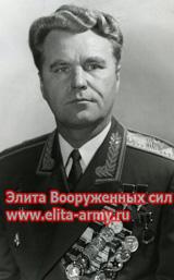 Shatalov Vladimir Aleksandrovich