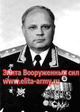 Sheenkov Anatoly Grigoryevich