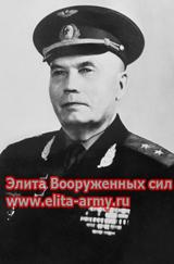 Shelukhin Pyotr Semenovich