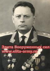 Shestakov Alexander Ivanovich