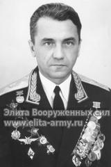 Shibanov Nikolay Vasitlyevich