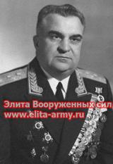 Shiyan Ivan Silverstovich