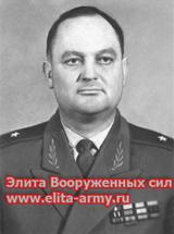 Shmagin Vladimir Mikhaylovich