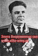 Shmelyov Ivan Tarasovich