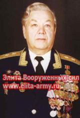 Shport Ivan Petrovich
