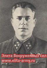 Shtevnev Andrey Dmitriyevich