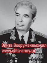 Shtoda Andrey Vladimirovich