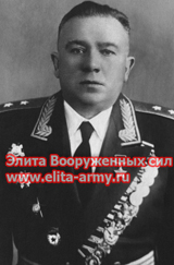 Shulgin Boris Vladimirovich