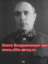 Shuvalikov Vladimir Vasilyevich