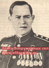 Shvetsov Arkady Dmitriyevich