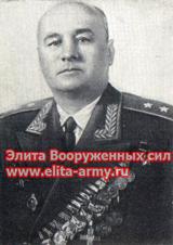 Shvydkoi Pavel Vasilyevich