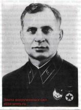 Vasilij-Fedorovich-Malyshkin