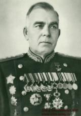 Managarov-Ivan-Mefodevich