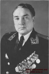 Parhomenko-Viktor-Aleksandrovich