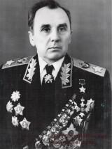 Moskalenko-Kirill-Semenovich