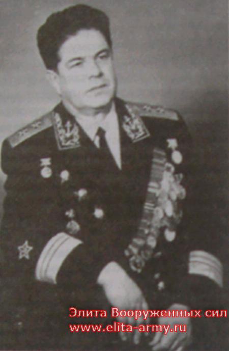 Fominyih-Vladimir-Aleksandrovich
