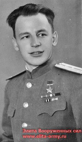 Lakatosh-Vladimir-Pavlovich