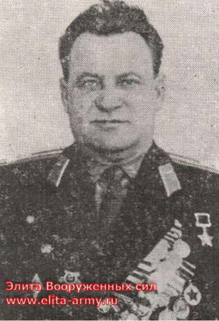 Shalimov-Vladimir-Fedorovich