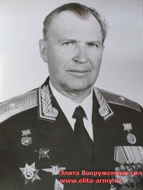 Vertel-Nikolay-Fedosovich