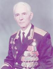 Nazarov Aleksandr Vladimirovich